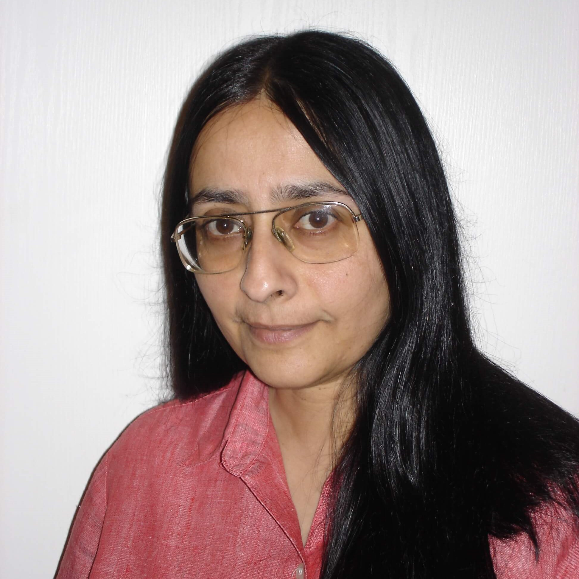 Ani Adhikari Photo